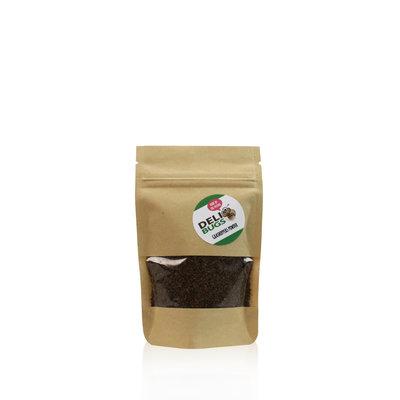 Locust insect powder 50 grams