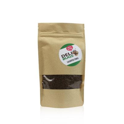 Locust insect powder 100 grams