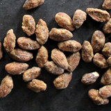 Maple House Crickets Almonds_