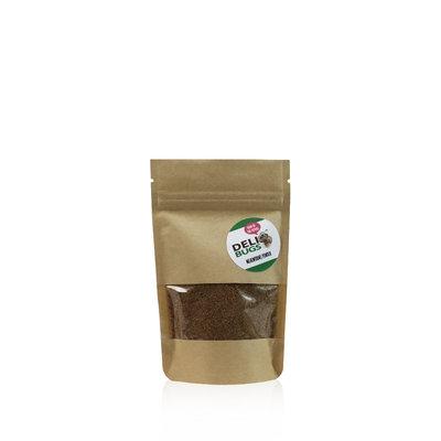 Buffalo insect powder 50 grams